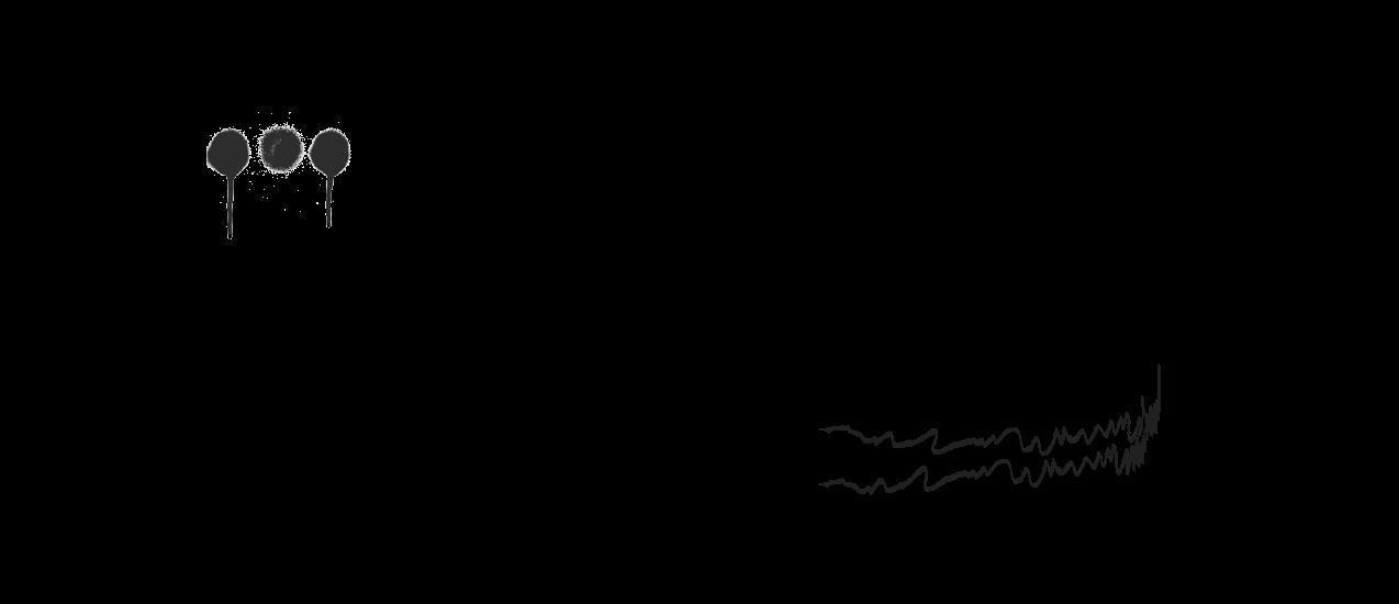 BANNER-5_EN